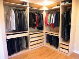 professional organizers in augusta ga home organization closet
