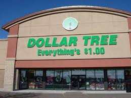 dollar tree names new ceo chain store age