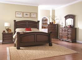 furniture king hickory furniture reviews hickory furniture