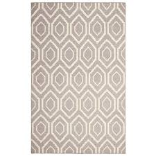 Grey Dhurrie Rug 121 Best Rugs Images On Pinterest Area Rugs Carpets And Fiber