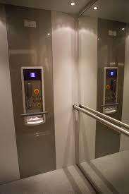 Homes With Elevators by Eliteelevators Elite