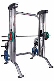 wholesale muscle training squat rack powertec fitness equipment