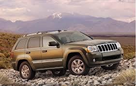 2007 jeep grand recall chrysler recalls 2008 dodge charger magnum chrysler 300 jeep
