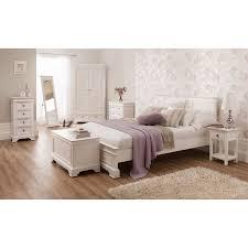 banbury bedroom furniture dact us
