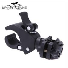 Light Holder by Popular Bicycle Light Holder Buy Cheap Bicycle Light Holder Lots