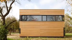 Haus Und Grundst K Haus K U0026 I In Zwenkau U2022 Bla Architekten Leipzig