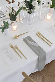 Wedding Table Setting Wedding Tables Wedding Table Settings Without Plates Wedding