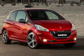 peugeot 102 car performance cars u2013 not just for revheads