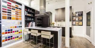 Kitchen Kitchen Cabinet Showroom House Exteriors - Kitchen cabinet showroom