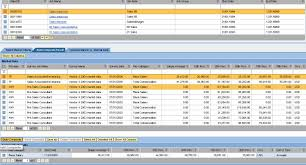 how to do job pricing with ecm sap blogs