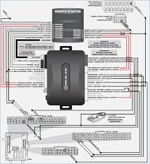 contemporary autopage remote start wiring diagram photos schematic