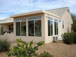 cost of sunroom 4 season prefab sunroom optimizing home decor ideas what you