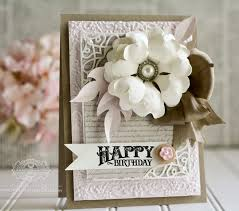 405 best birthday cards images on pinterest birthday cards