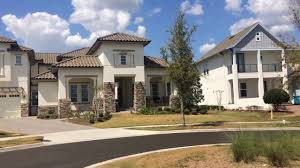 lake nona real estate rebate realtor finder commission