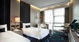 xi u0027an hotel hilton xi u0027an high tech zone plan an event