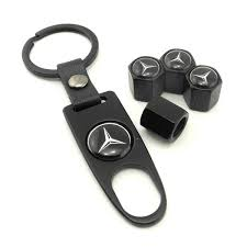 mercedes key rings for sale 10 mercedes key chain designs you will