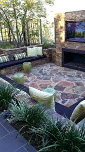 small backyard design ideas u2013 maternalove com