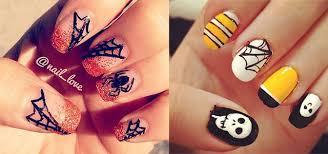 12 santa hat nail art designs ideas trends u0026 stickers 2015
