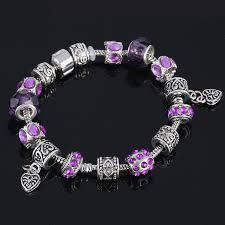 european style bracelet charms images Style beads pandora bracelets cheapest price jpg