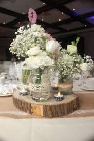 decoration de mariage et blanc les 25 meilleures idées de la catégorie mariage blanc sur