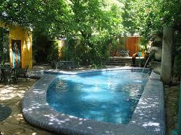 Backyard Hostel Granada Nicaragua Backyard by Hotel Hostal Real Los Robles Managua Nicaragua Booking Com