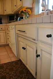 chalk paint kitchen cabinets picture u2014 desjar interior chalk