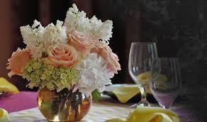 cincinnati florists oberer s flowers your cincinnati florist since 1922