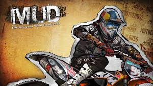 freestyle motocross games free download mxgp the official motocross free download