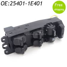 nissan altima brake switch compare prices on nissan altima window online shopping buy low