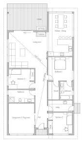luxury floor plans with pictures simple open floor plan homes circuitdegeneration org