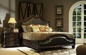 Fairmont Designs Bedroom Set Base Fairmont Designs Index