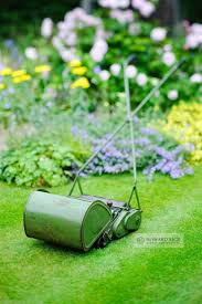 43 best mowers images on pinterest lawn mower vintage gardening