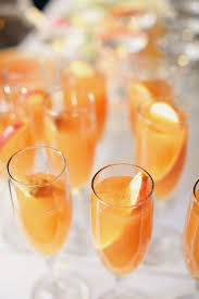 79 best wedding signature drink images on pinterest signature