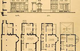 edwardian house plans historic victorian house plans luxury original gothic old authentic