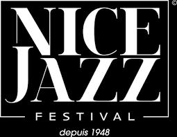 Nice by Nice Jazz Festival 2018 Site Officiel