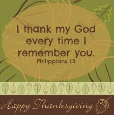 thanksgiving wishes bible verse thanksgiving blessings