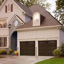 Overhead Door Corporation Parts Door Garage Overhead Garage Door Parts Garage Door Insulation