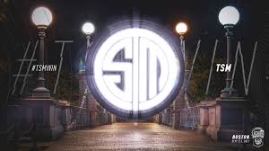 player unknown battlegrounds wallpaper reddit tsm in the finals wallpaper teamsolomid