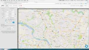 real estate investment software fast