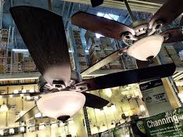 hunter groveland ceiling fan hunter groveland ceiling fan yelp