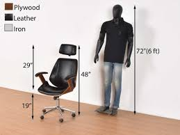 Buy And Sell Office Furniture by Urban Ladder Office Furniture Innovation Yvotube Com