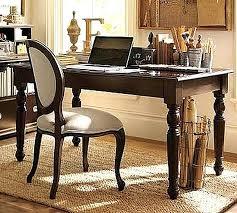 laura computer desk with hutch ashley furniture accessories executive desk accessories furniture
