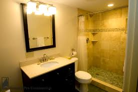 Remodeling Kitchen Cost Remodel Bathroom Cost Extraordinary 5x7 Cost Video How To Prepare
