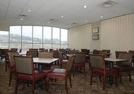 Comfort Suites Newport Newport Ky Restaurants Comfort Suites Newport Ky Hotel