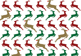 dachshund wrapping paper mix and match your paper 10 sheets lazy wrap