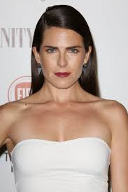 she she karla souza alleges she was raped by a director in mexico people com