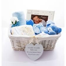 baby baskets best 25 baby baskets ideas on baby shower baskets