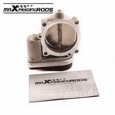 lexus v8 throttle bodies compare prices on throttle bodies online shopping buy low price