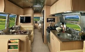 rv kitchen cabinet storage ideas genius rv storage ideas cordelia rv center
