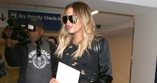 Khloe Kardashian Home by Khloe Kardashian Spills Her Home Decorating Secrets Khloe